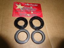 Ремкомплект рулевой рейки Geely GC6 1014001633