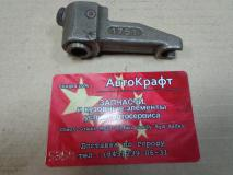 Мост клапана WP12 Shaanxi 612630050008
