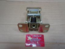 Петля дверная  Baw Fenix 1044 ЕВРО-3 QLHY