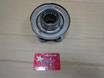 Фланец редуктора Baw Fenix 1065 ЕВРО-2 2402T12-065