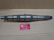 Вал вторичный  Baw Fenix 1044 Евро 3 LG5T30LF-1701301