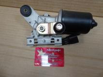 Мотор стеклоочистителя  Chery Indis S18-5205111