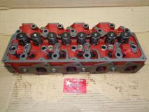Головка блока цилиндров Baw Fenix 1065 Евро2 1003021-55D