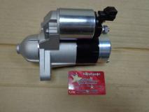 Стартер Lifan Cebrium LFB479Q-3708100A