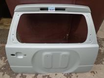 Дверь задняя 5ая Suzuki Grand Vitara 6910065850