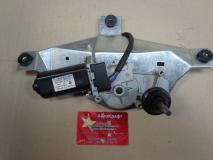 Мотор стеклоочестителя задний Chery Indis S18D-5611110