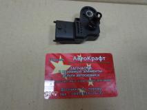 Датчик температуры и давления воздуха ТMAP Chery Amulet 480ED-1008060