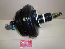 Усилитель тормоза вакуумный Chery Tiggo, Vortex Tingo T11-3510030