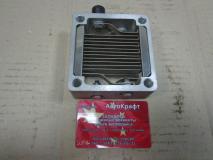 Подогреватель воздуха во впускном коллекторе WP10 WP12 612630120003