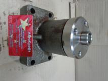Кронштейн вентилятора Dong Feng C3415603