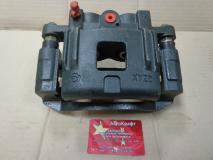Суппорт тормозной передний левый Great Wall Wingle 3501100-K00