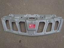 Панель капота Great Wall Hover 8402210-K00-C1