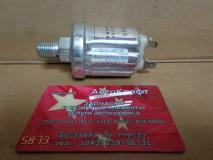 Датчик давления масла Dong Feng  3846N06-010-С1