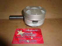 Поршень +0,50 Geely MK E0201001060.50
