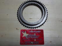 Кольцо шестерни 1-2 передачи Baw Fenix 1044 Евро 3 LG528-1701326