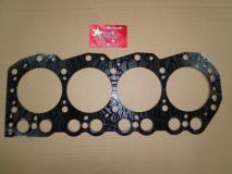Прокладка ГБЦ Baw Fenix 1065 Е2  B1003030-C012