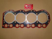 Прокладка ГБЦ Baw Fenix 1044 Е3 1003030-AX2