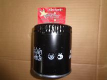 Фильтр топливный тонкой очистки Baw Fenix 1065 Евро 2