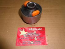 Сайлентблок переднего рычага задний Chery Tiggo FL, Vortex Tingo FL(со склада Черирус) T11-2909080