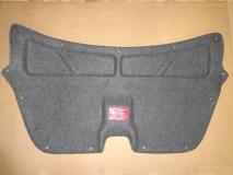 Обшивка крышки багажника Geely MK 1018005692