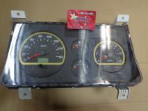 Панель приборов Baw Fenix 1065 Евро 3  ВР10443760522
