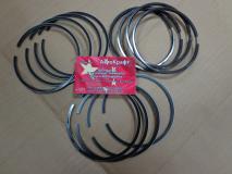 Кольца поршневые Baw Fenix 1065 Евро 3 1004110-55D