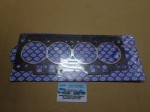 Прокладка ГБЦ Sens 1.3L 301-1003020