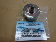 Ролик ремня генератора и гура опорный Sens 1.3L A307370112101
