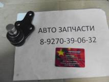 Шаровая опора Chery Fora, Vortex Estina A21-2909060BB