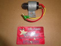 Выключатель акселлератора Dong Feng C4930591
