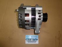 Генератор Sens 1,3 L (ручейковый ремень) 97S3701