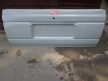Дверь задка (модель 2008 года)  Great Wall Safe 6301100-F00-C1