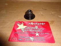 Колпачок маслосъемный впускного клапана Cummins ISLe Dong Feng  3943888