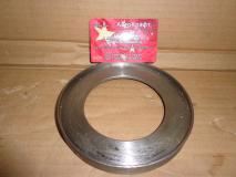 Уплотнительное кольцо сальника передней ступицы DongFeng  31Z01-03075