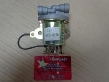 Клапан ускорителя Baw Fenix BP11263506022