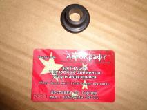 Прокладка болтов крепления клапанной крышки Baw Fenix 1044 Eвро2  4100QB-03-014FEV-01