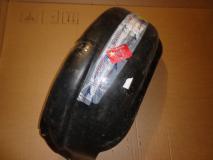 Подкрылок задний правый Graet Wall Hover H3