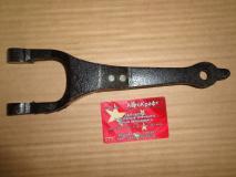 Вилка сцепления Baw Fenix 1044 Евро3 LG525GEQ-1601016