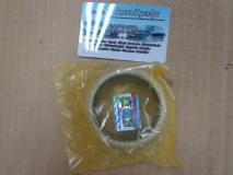 Прокладка выхлопной трубы Kia Soul 289622B310