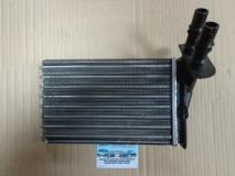 Радиатор отопителя Renault Simbol 7701045552