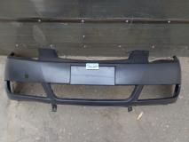 Бампер передний Kia Rio 2006-  865111G000