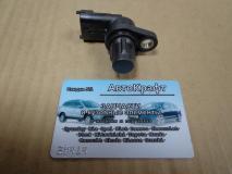 Датчик положения распредвала Hyundai Elantra 3930027400