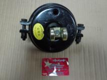 Камера тормозная задняя Baw Fenix 1044 3519T-010