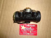 Цилиндр тормозной рабочий Faw 1041/1031 1000719