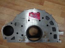 Картер сцепления верхний BAW Fenix 1044 (Е-2) 4100QB-01-047-FT