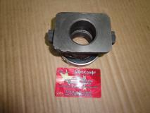 Подшипник сцепления с муфтой Baw Fenix 1065 E2/E3 (тонкий вал) ВР10651620073E2