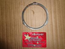 Кольцо  КПП упорное Baw Fenix 1044 1701357-Q7