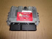 Блок электронного управления Baw Fenix 1044 Евро3 3601115-55D