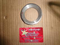 Кольцо уплотнительное задний ступицы Baw Fenix 1044