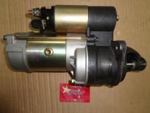 Стартер BAW Fenix 1044 Евро 2 (24V) 1260.3778